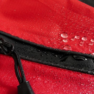 Find the Best Waterproof Backpacks